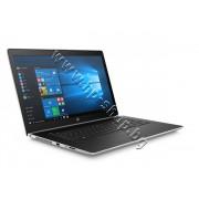 Лаптоп HP ProBook 470 G5 3VJ32ES, p/n 3VJ32ES - Преносим компютър / лаптоп HP