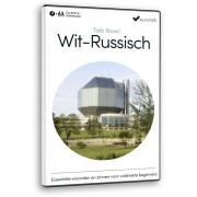 Eurotalk Talk Now Basis cursus Wit-Russisch voor Beginners (CD + Download)