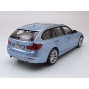 BMW Seria 3 Touring F31