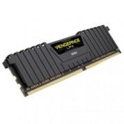 8GB (2x 4GB) DDR4 2133MHz, Corsair Vengeance LPX, 1.2V