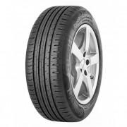 Continental Neumático Contiecocontact 5 225/55 R17 101 W Ra Xl