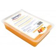 Starpil Pomerančový parafín Starpil 500 g