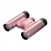 Nikon Бинокль ACULON T51 8X24 Розовый