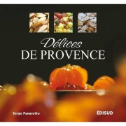 Lubéron Apiculture Délices de Provence