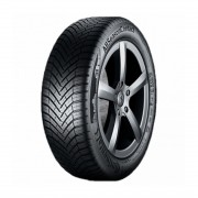Continental 205/60 R16 ALLSEASONCONTACT 96H XL