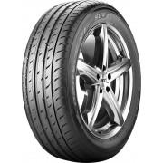 Toyo Proxes T1 Sport SUV 235/65R17 108V XL