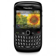Blackberry Curve 8520 Noir Débloqué