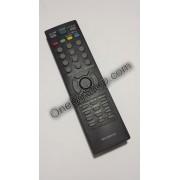 Дистанционно управление RC LG MKJ33981404