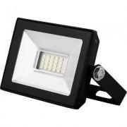 Прожектор светодиодный Saffit SFL90-10 2835SMD 10W 4000K IP65 55074