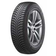 Hankook Winter i*cept RS2 (W452) 205/55R16 91T