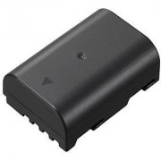 Panasonic DMW-BLF19 Rechargeable Lithium-ion Battery Pack (7.2V 1860mAh)
