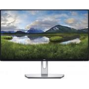 """Dell S2719H Bussines monitor 27"""" IPS - Odmah dostupno - NAJBOLJA CIJENA U HR - ODMAH DOSTUPAN"""
