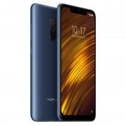 Xiaomi Pocophone F1 6GB/128GB 6,18'' Azul