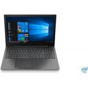 Prijenosno računalo Lenovo V130, 81HL0023SC