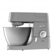 Kenwood Chef Köksmaskin 4,6 L 1000 W Silver KVC3100S