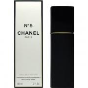 Chanel No 5 Apă De Parfum (reincarcabil) 60 Ml