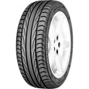 SEMPERIT 205/60r15 95h Semperit Speed-Life