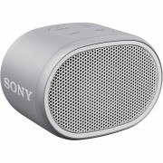 Sony SRS-XB01 Wireless Speaker White