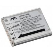 Acumulator video JVC BN-VG212