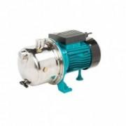 Pompa de suprafata Ibo Dambat AJ 5060 1100 W 60 LMIN 230V IB010000