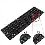Tastatura Laptop Acer Aspire V5-571P + CADOU