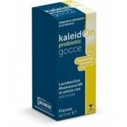 Menarini Kaleidon Gocce - Integratore alimentare a base di fermenti lattici 5 ml