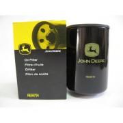 John Deere Filtro Olio Motore Re59754