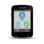 GARMIN sportski GPS uređaj za bicikl Edge Explore 820