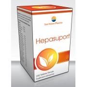 Hepasuport 100 tab Sun Wave Pharma
