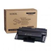 Xerox Tóner Xerox original 108r00795 negro