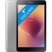 Samsung Galaxy Tab A 8.0 Zilver 2017