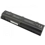 Irvine 4400 mAh Laptop Battery For HP Dv1000 V5000 V2000 C300 C500