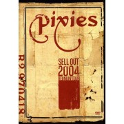 Pixies - Sell Out 2004 Reunion Tour (0603497041824) (1 DVD)