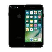 Apple iPhone 7 Plus 128GB Jet Black