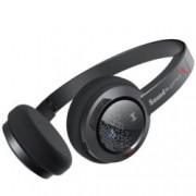 Слушалки Creative Sound Blaster Jam, Bluetooth, микрофон, черни