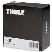 Thule Kit 1685