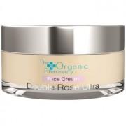 The Organic Pharmacy Skin crema nutritiva enriquecida para pieles secas y sensibles 50 ml
