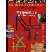 Matematica si informatica