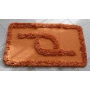 York tappeto bagno antiscivolo 65x140 cm