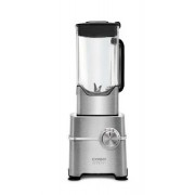 Caso Smoothie Blender B2000