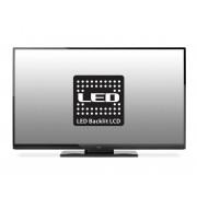 NEC Monitor Public Display NEC MultiSync E654 65'' LED S-PVA Full HD