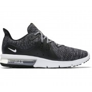 Nike - Air Max Sequent 3 men's running shoes (grey) - EU 44,5 - US 10,5