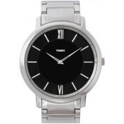 Bransoletka Timex T2M531 / T2M532