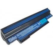 Bateria Acer Aspire One 532H 6600mAh 71.3Wh Li-Ion 10.8V czarny