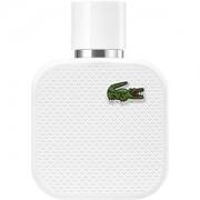 Lacoste Perfumes masculinos L.12.12 Homme Blanc Eau de Toilette Spray 100 ml