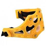 Tradico® Safety Snow Ice Mud Anti-Skid Grip Emergency Car Truck Wheel Tire Chain Traction