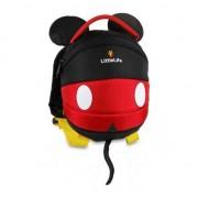 Rucsac cu Ham Detasabil Disney Mickey