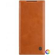 Samsung Galaxy Note 20 Ultra/Note20 Ultra 5G Nillkin Калъф и Протектор