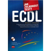 Jak zvládnout testy ECDL