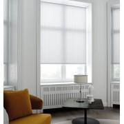 HomingXL Rolgordijn licht doorlatend Luxe textuur serie c